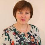 Амирова Лилия Шамгуновна