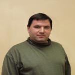Банников Алексей Львович