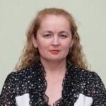 Акьюлова Роза Ряжаповна
