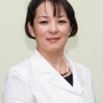 Куватова Гульсия Диасовна