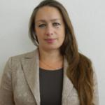 Тимерьянова Лилия Николаевна
