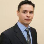 Ткачев Владислав Игоревич