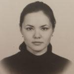 Якупова Лилия Рафиковна